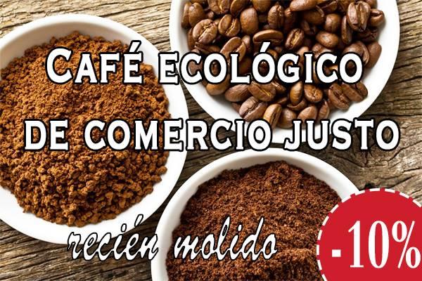 oferta cafe