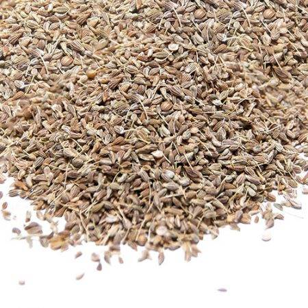 Anis grano