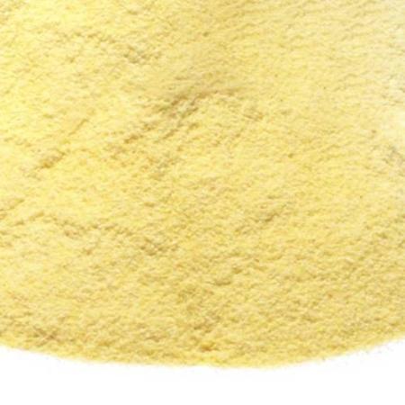 Harina de maiz (polenta)