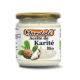 aceite de karite