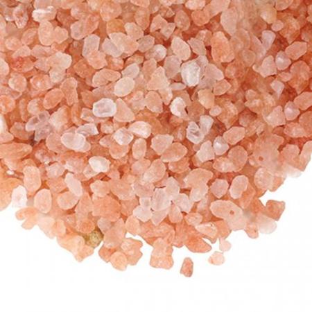 sal rosa himalaya gruesa