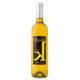 ekotrebol vino blanco