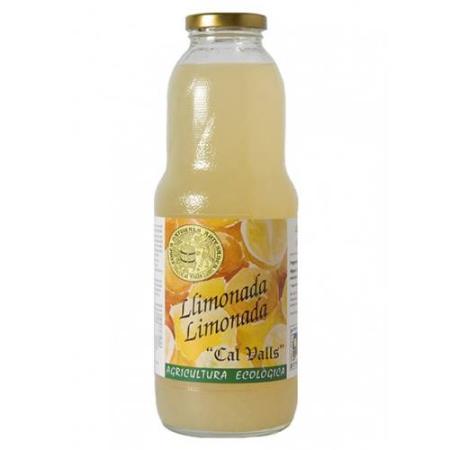 limonada cal valls