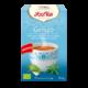 yogi tea ginko