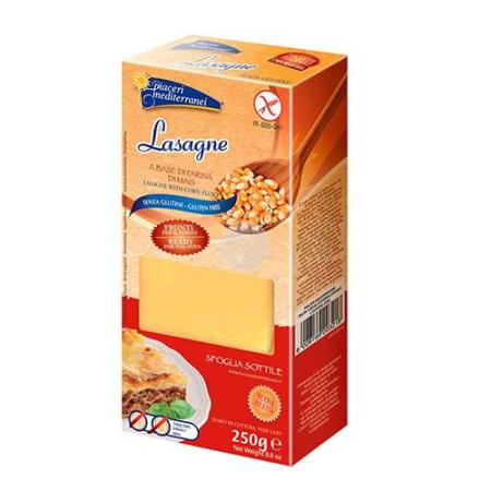 lasañe di maiz