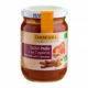salsa 7 especias