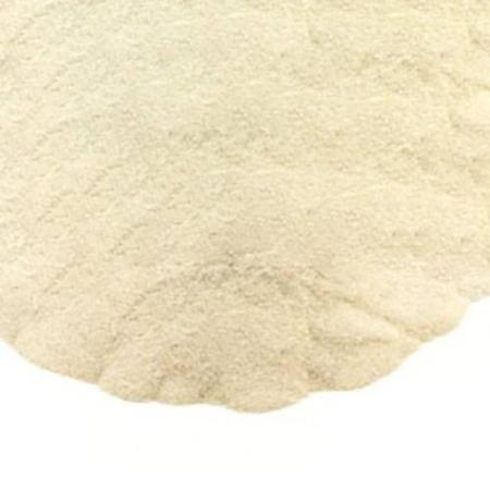 carragenato