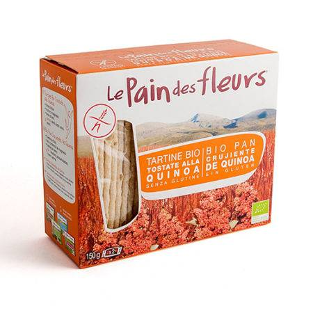 pan de flores