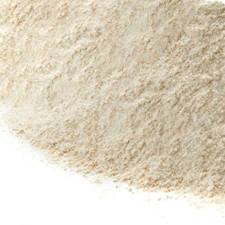 harina de espelta integral