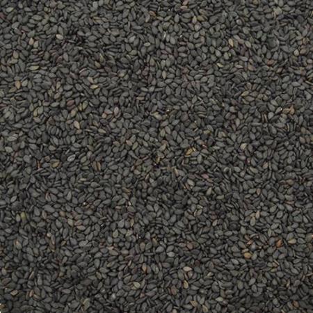 semillas-sesamo-negro