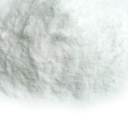 vainila cristalizada