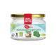 Aceite de coco biogran