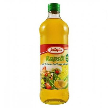 aceite-de-colza-sabor-mantequilla-500ml-schlagfix-