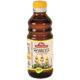 aceite miz omega 3, 6 , 9