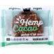 Kookiecat hemp cacao