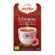 equinacea yogi tea