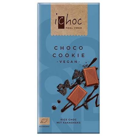 ichoc cookies