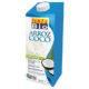 leche de arroz y coco solabio