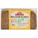 pan centeno y 3 cereales