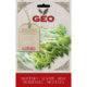 semillas de mostarda germinar