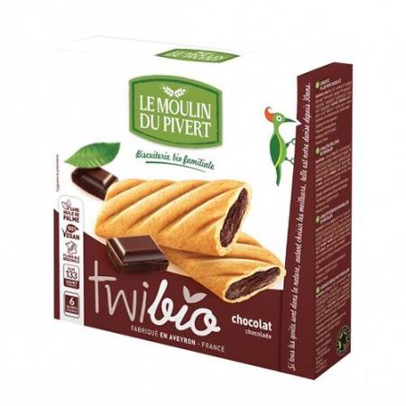 twibio chocolate
