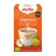 yogi tea digestionv