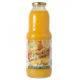 zumo-de-mandarina-ecologico-cal-valls-1l