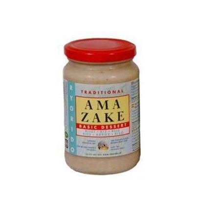 ammasake de arroz2
