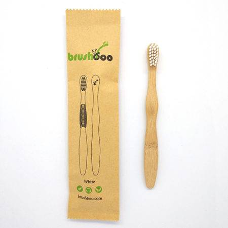 brushboo niño