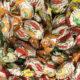 caramelos acidos
