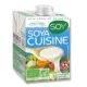 nata de soja