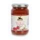 salsa_tomate_verduras_350gr-600x800