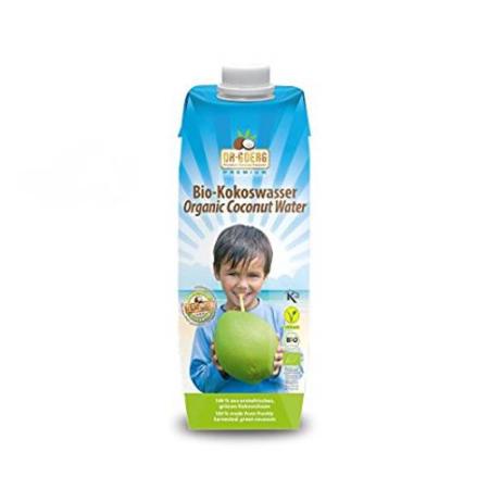 agua coco2