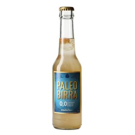 Paleo birra 275ml