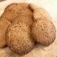 galletas de cocco