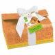 panettone-chocolate-naranja-alta-pasticceria-italiana copia
