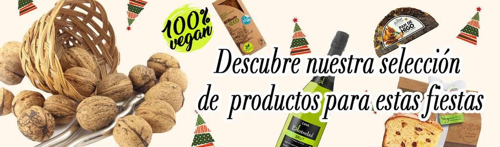 navidad productos