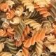 espirales tricolores