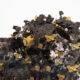 Mix algas para ensaladas