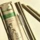 pajitas bambu