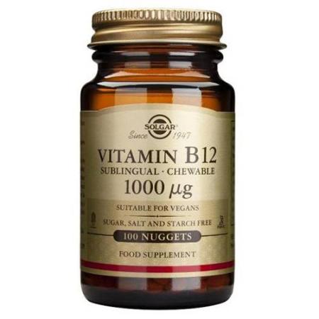 Vitmina B12
