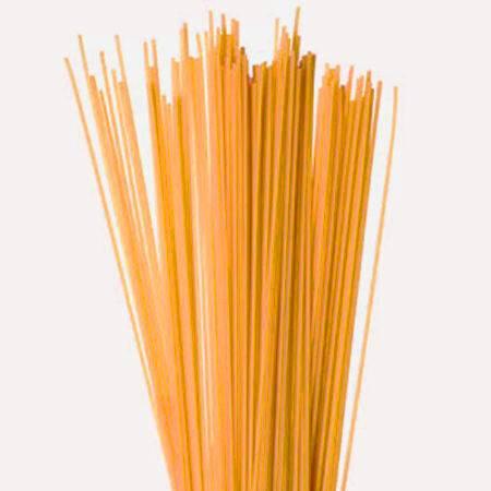 spaghetti de espleta
