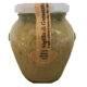 Pate de alcachofas