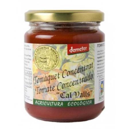 concentrado-tomate-cal-valls