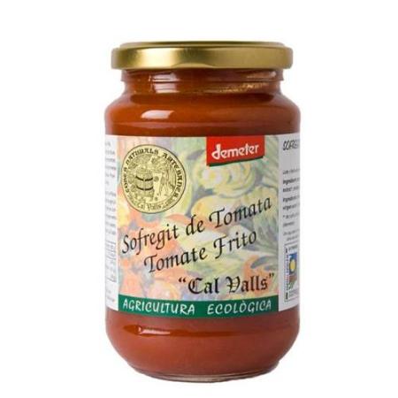 tomate-frito cal-valls