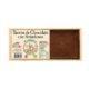 turron-chocolate-quinoa-
