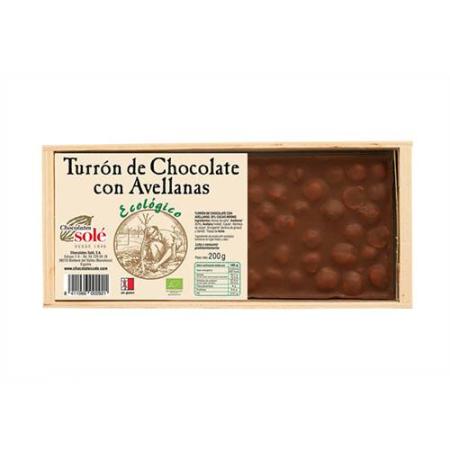 turron-chocolate-avellana
