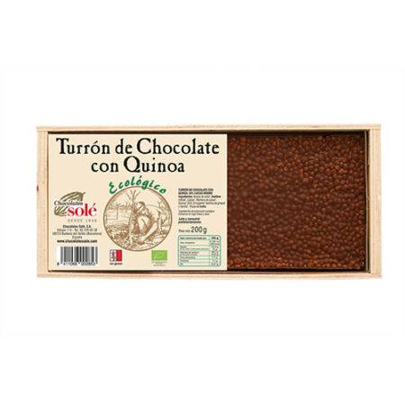 turron-chocolate-quinoa-turron-chocolate-quinoa-