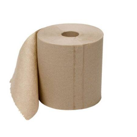 papel igienico reciclado
