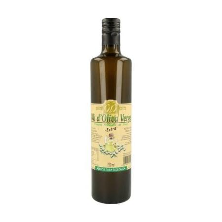 Aceite de oliva 1ªpresion en frio Cal valls